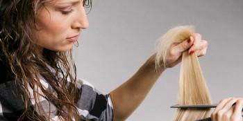 career-descriptions-hairstylist1