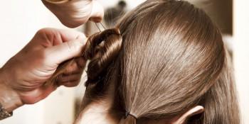 raccolto-retra-lhair-stylist-spiega-come-fare-mg0701