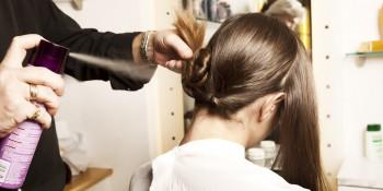 raccolto-retra-lhair-stylist-spiega-come-fare-mg0703